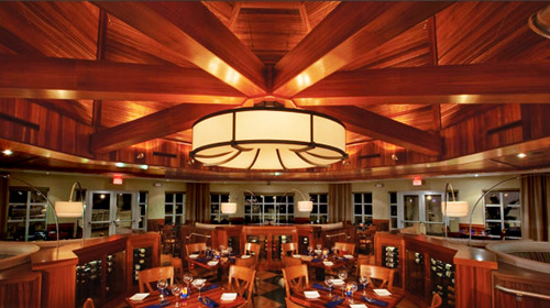 Nautical interiors teak decking fine hardwoods