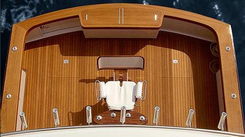 Teak Decking Teak Amp Holly Deck Panels Teak Wood Lumber