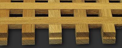 Teak Tongue Amp Groove Flooring Teak Wood Panels Cabin